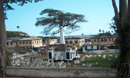 franse huizen tijd van koloniën