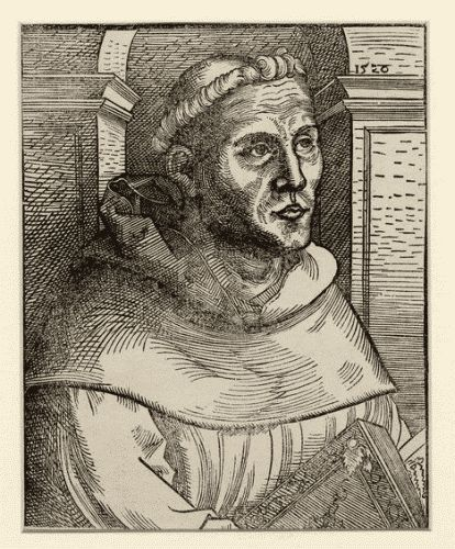 Citaten Uit Lof Der Zotheid : Athenaeum boekhandel nawoord bij erasmus lof der zotheid