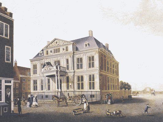 schielandshuis1780