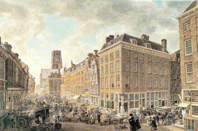 Engels Keuken Antwerpen : De firma Braakman aan de Scheepsmakershaven, een heerlijk