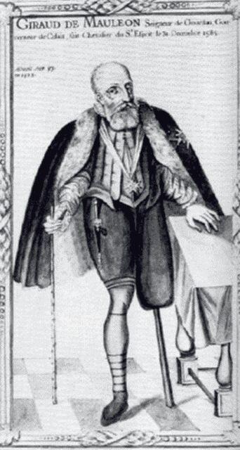 1600 Slag bij Nieuwpoort