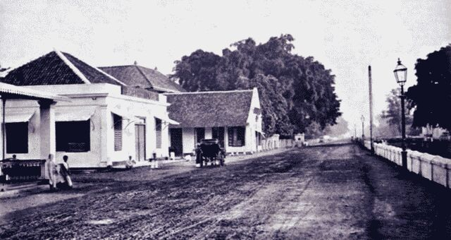 indesfront1863